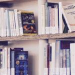 Bibliothèque d'Illies
