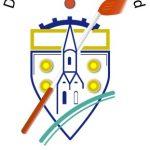 Logo de la ville d'Illies