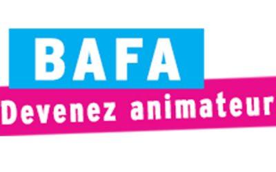 BAFA, infos 2021